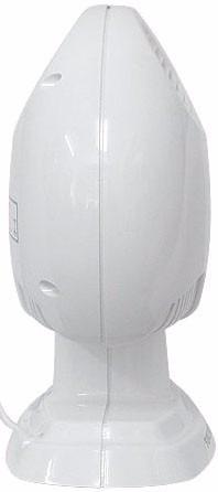 kit c/ 2 desumidificador antimofo eletrônico ambiente bivolt