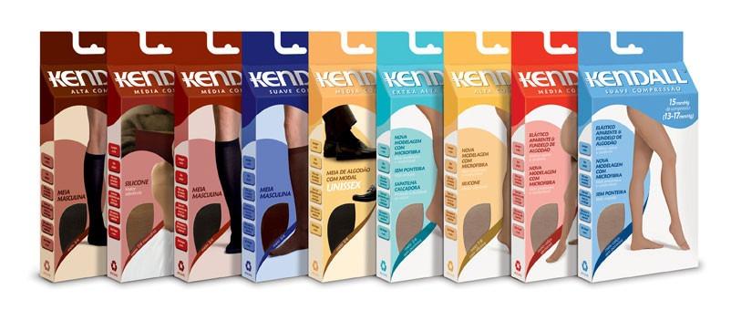 69978f71f Kit C  2 Meias Kendall - R  195