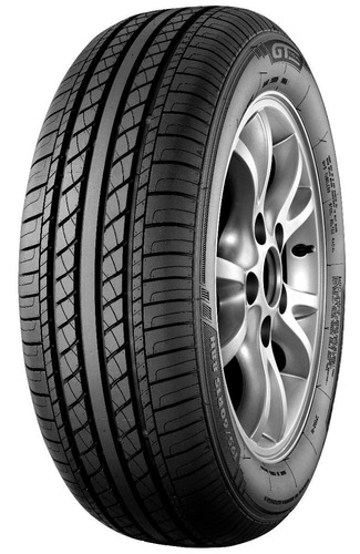 kit c/ 2 pneus 165/80r13 gt radial champiro vp1 83h p/ vw up