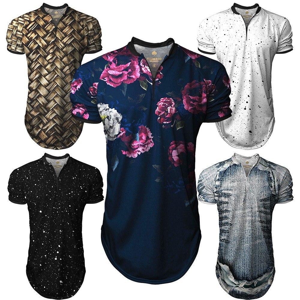 kit c  20 camiseta camisa longline gola polo esporte atacado. Carregando  zoom. 85acf4372a