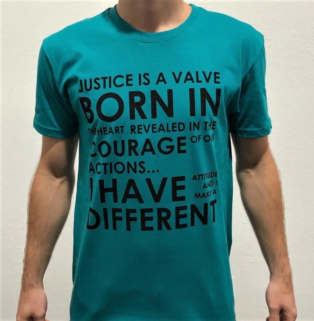 ca6b1eda6 Kit C  25 Camisetas Masculina Modelos Variados 100% Algodão - R  430 ...