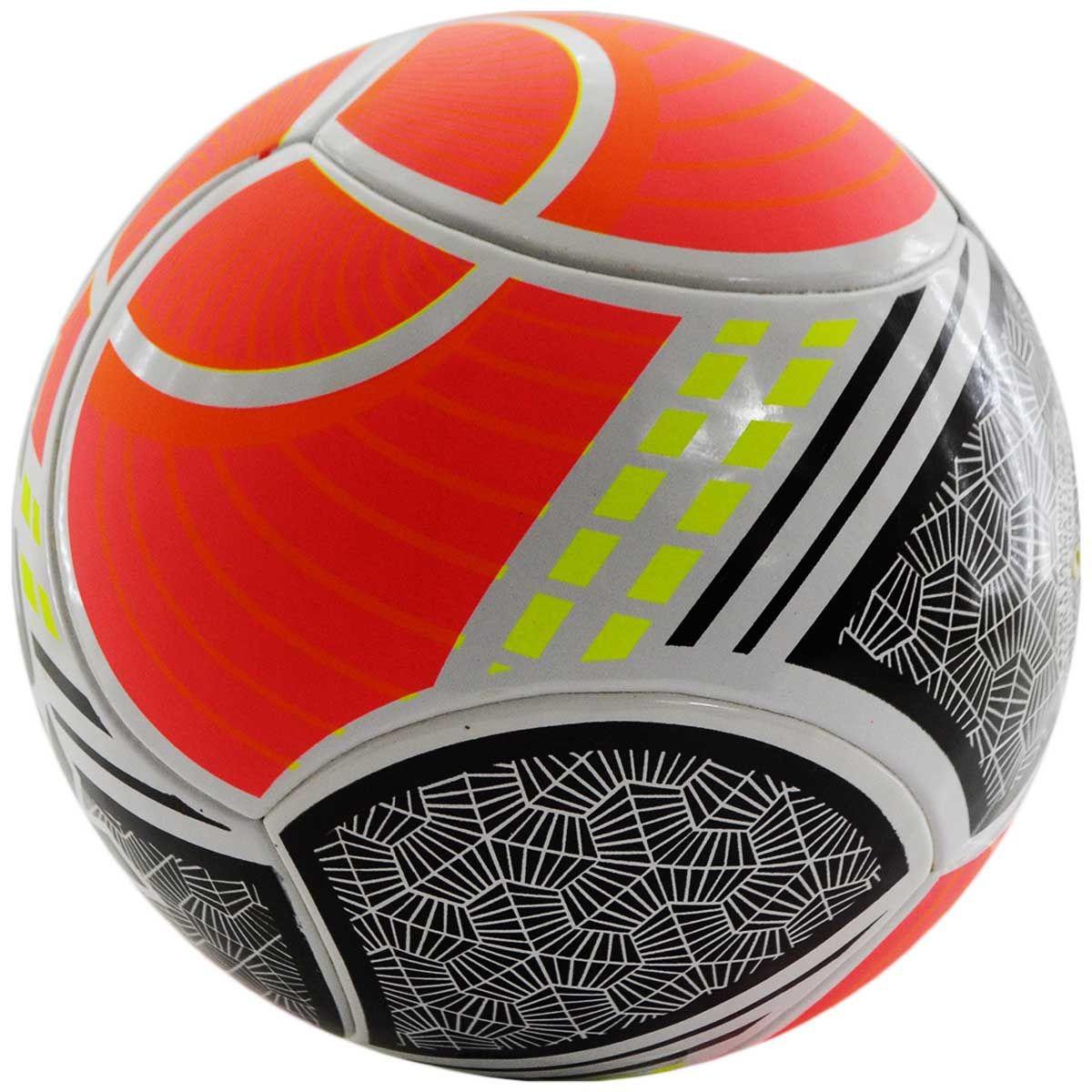 2a978b2b9b kit c  3 bolas dray termofusion futsal pro impermeável + nf. Carregando  zoom.