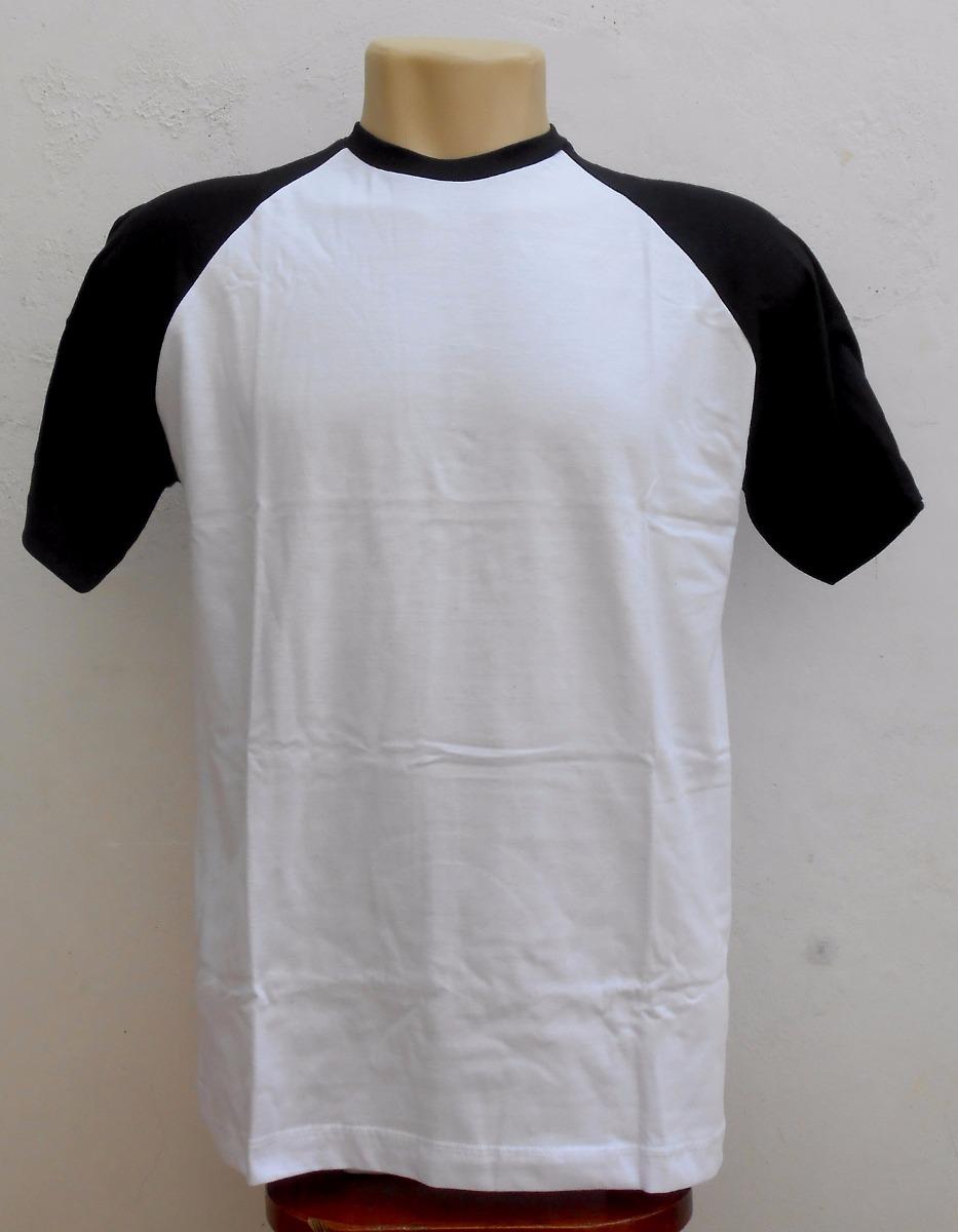 39d59b7bcd ... camisetas personalizadas manga curta colorida . Carregando zoom.