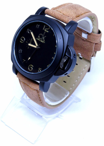 9882201d5b2 kit c  3 relógios masculino ck + caixas + brindes promoção. Carregando zoom.