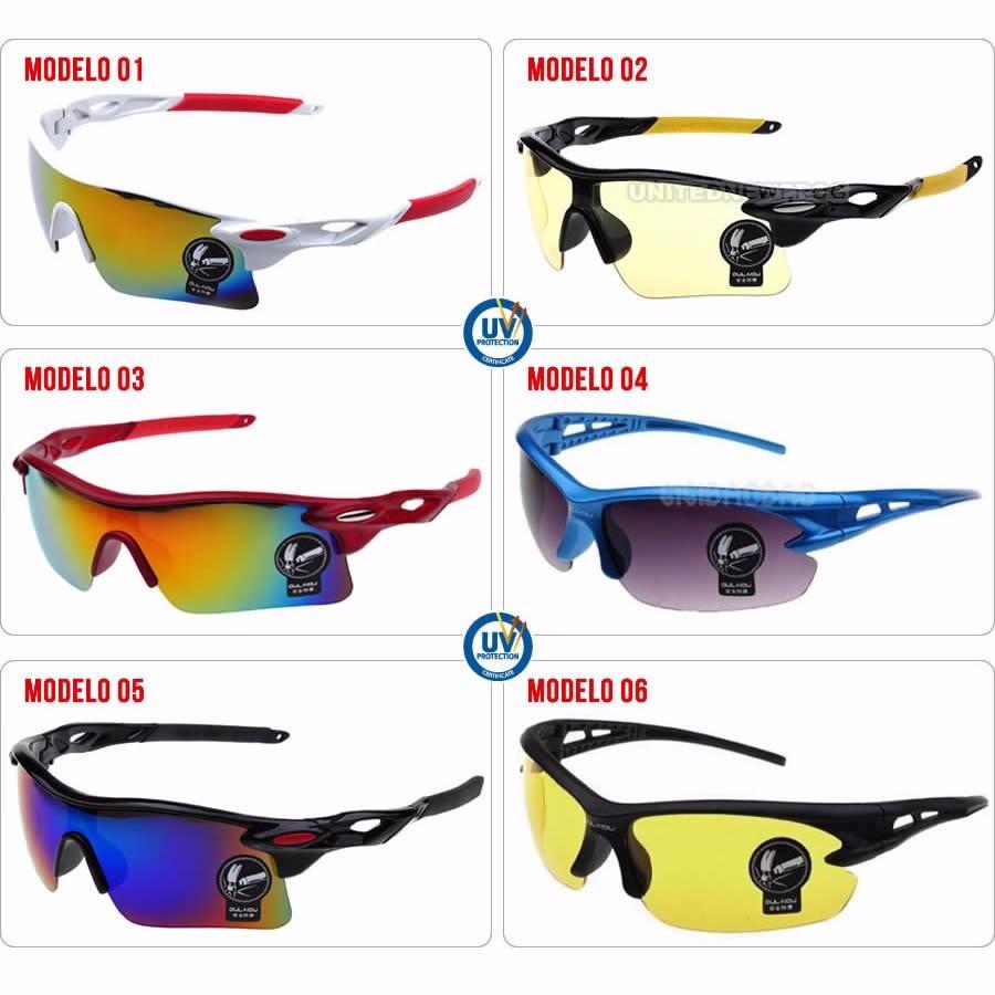 6d435040b ... óculos ciclismo sol masculino atacado+frete grátis. Carregando zoom.