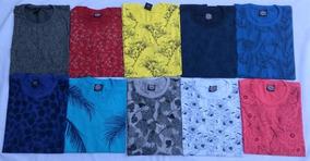 32f81b48f Kit Camisas Revenda Importadas - Calçados, Roupas e Bolsas no ...