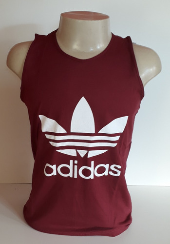 2778dd4aa Kit C/ 5 Camisetas Masculina De Marca Revenda Fabrica !!!! - R$ 91 ...