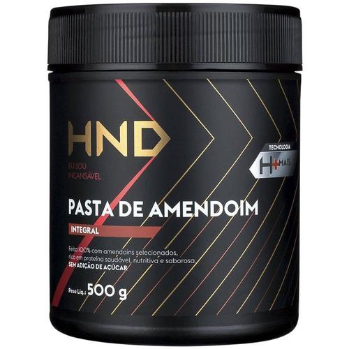 kit c/ 5 pasta de amendoim integral com