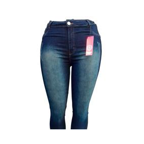 2a3f219de Legging Jeans Leggins - Calças Feminino no Mercado Livre Brasil