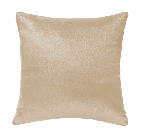 kit c/ (seis)  capas almofadas chamouce ( 50 cm x 50cm)