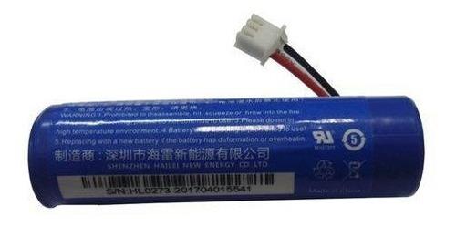 kit c/03 bateria p/ moderninha pro pagseguro s920 original