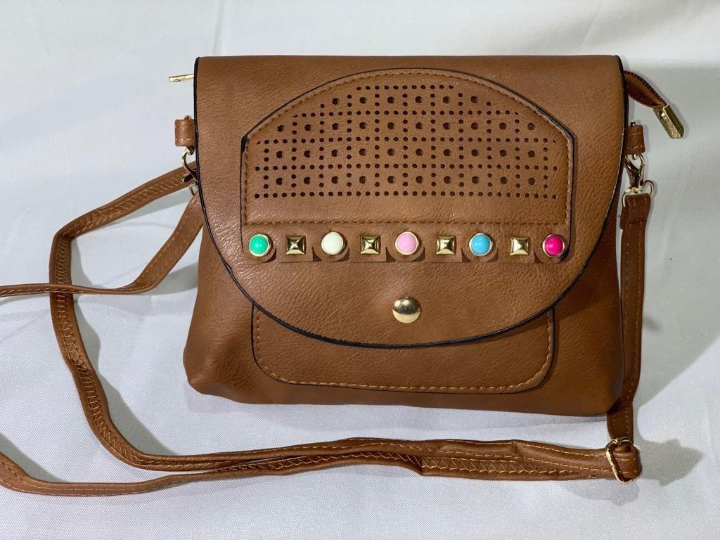 80e2f5470 kit c/10 bolsas femininas tiracolo atacado revenda promoção. Carregando zoom .