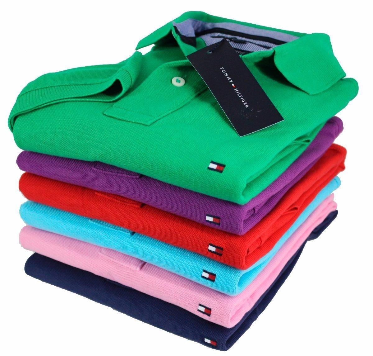 camisa polo masculina grandes marcas revenda oferta. Carregando zoom. 7b18f3cd855ea