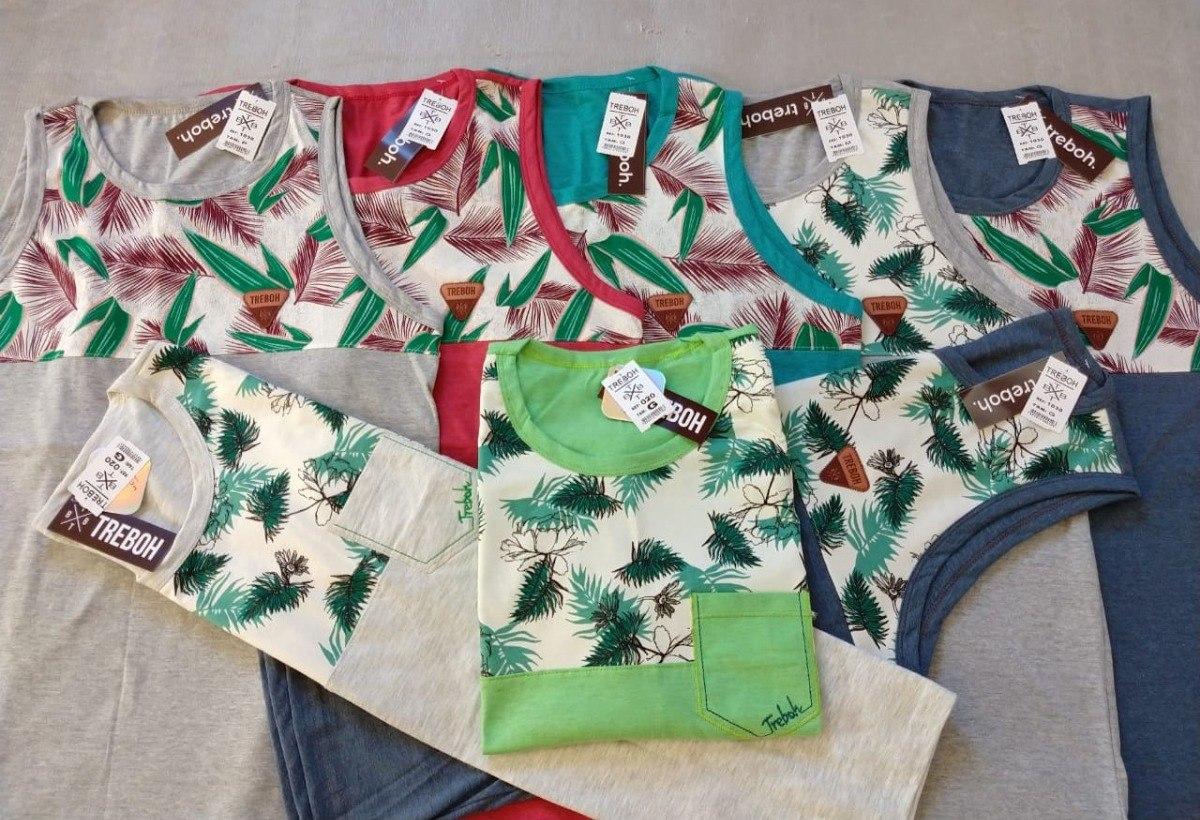 89274cde09a04 ... camisas regata 100% algodão fio 30.1 originais. Carregando zoom.