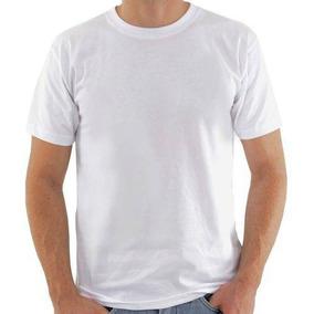 dd8abb9ed Nomes De Loja Para Comprar Venda - Camisetas Manga Curta para ...