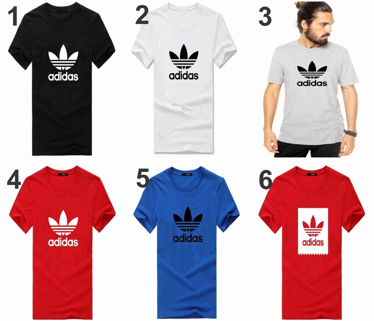 47872de33926c kit c 10 camisetas camisa masculina de marca atacado revenda. Carregando  zoom.