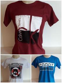 a5b7316be Camiseta Fabricada Na Italia Da Marca Teosport, Tam Gg Nova ...