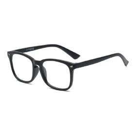 Kit C/10 Óculos De Leitura Pronto Farmácia Grau Atacado