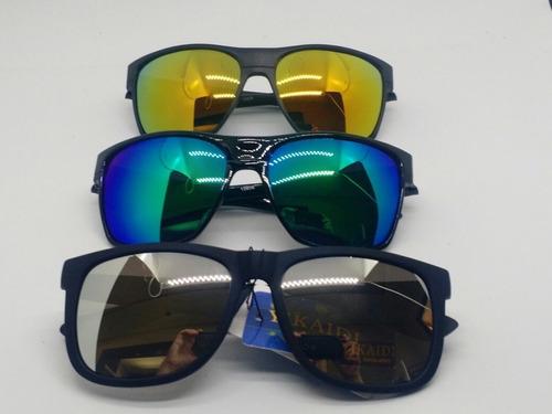 3c9652238d652 Kit C 10 Óculos De Sol Feminino Atacado Para Revender Top - R  120 ...