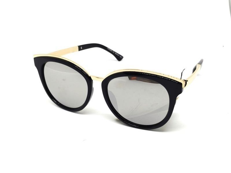 4acf927865f3e kit c 10 óculos de sol feminino atacado para revender top. Carregando zoom.