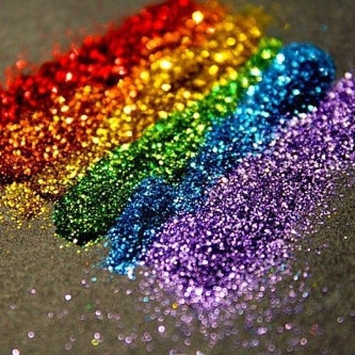 Rainbow Aesthetic Pastel Wallpaper