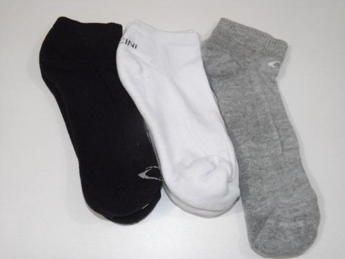 kit c/12 pares de meias primeirissima qualidade