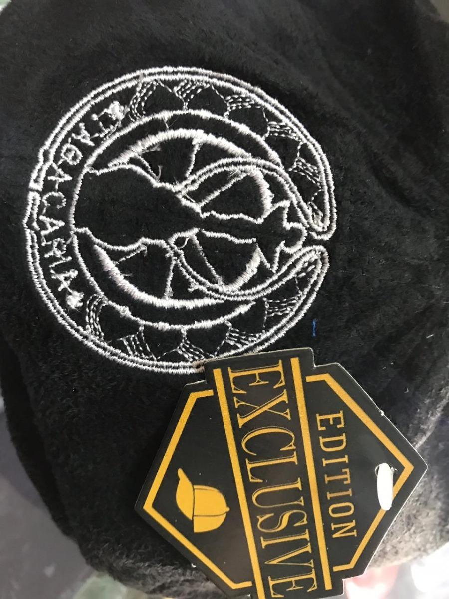 kit c 2 bonés de camurça new era bombeta mandala - original. Carregando  zoom. b08f0b7cb39