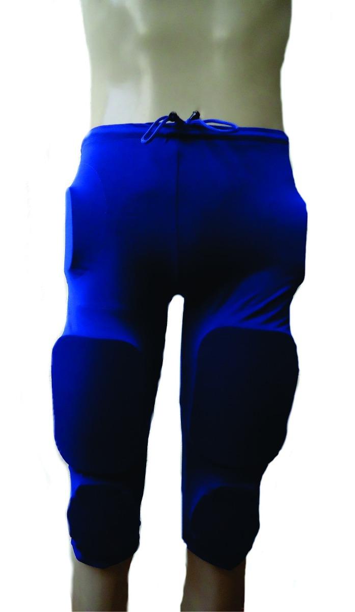 kit c 2 calça futebol americano prof linha exgg frete grátis. Carregando  zoom. 3465bbc06b498
