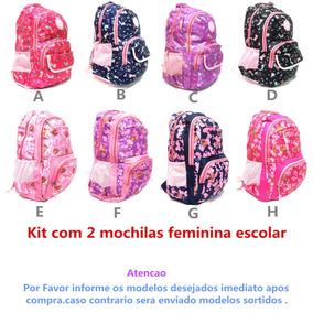 039219485 Mochilas Desenhadas - Mochilas Escolar no Mercado Livre Brasil