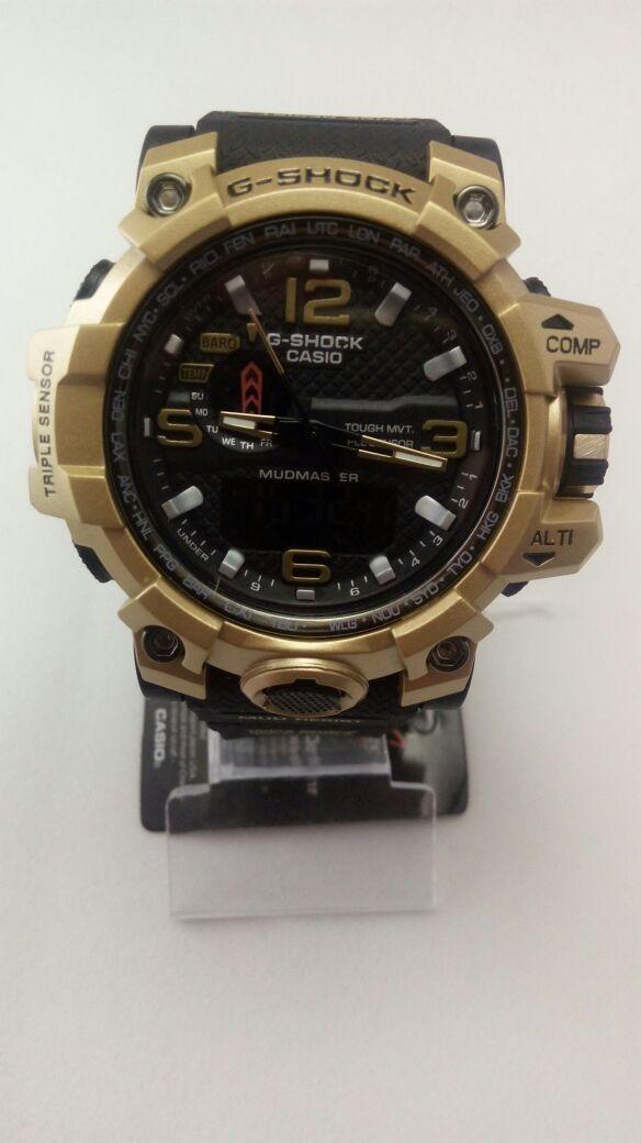 d7a2bd2501c ... relógios casio g-shock digital analógico barato. Carregando zoom.