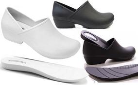 19321b60bfe01 Crocs Boa Onda, Okean E Dona Loka Lote Fechado 10,00 O Par - Outros Sapatos  com o Melhores Preços no Mercado Livre Brasil