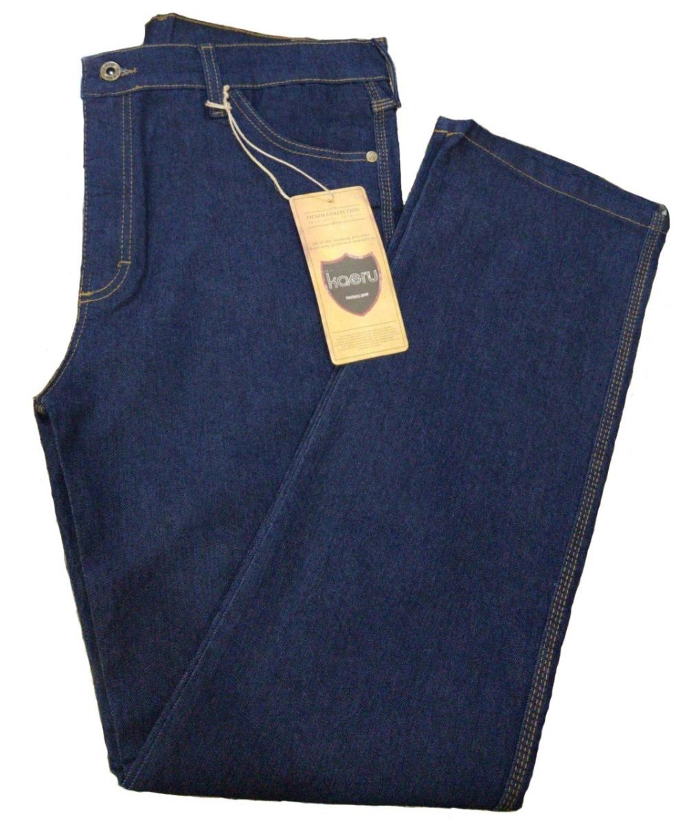 160a6c866 ... calça jeans 50 ao 56 masculina elastano tradicional. Carregando zoom.