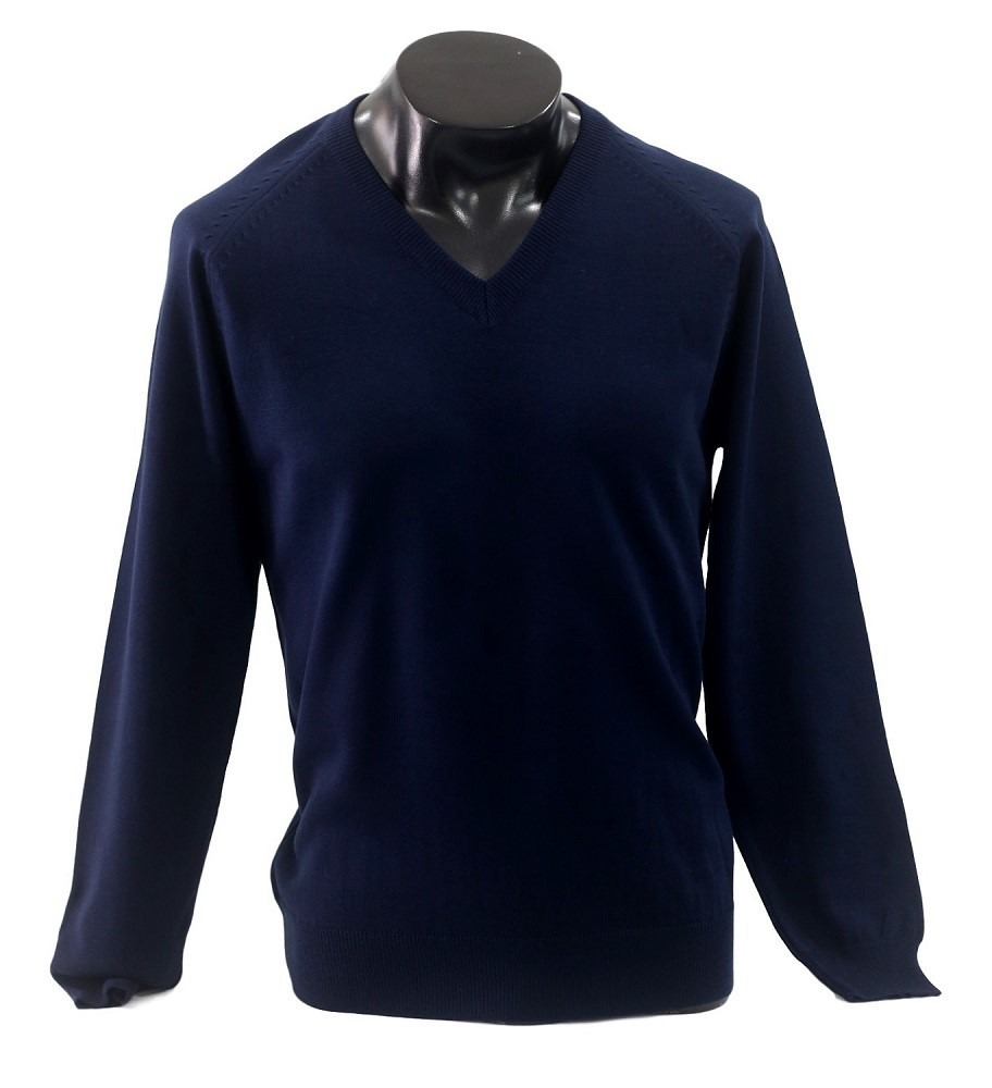 160b451162 kit c 3 blusas de linho de lá masculina gola redondo casacos. Carregando  zoom.