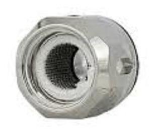 kit c/3 bobinas / coils gt cores gt mesh  vaporesso