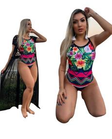 e9c73edef9 Body De Crochê À Pronta Entrega Mai%c3%b4 no Mercado Livre Brasil