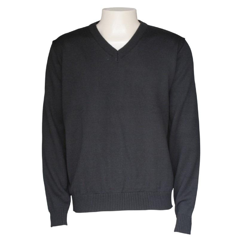 kit c 3 sueter blusa de lá gola v sueter masculino importada · sueter  sueter masculino 34051ad13a