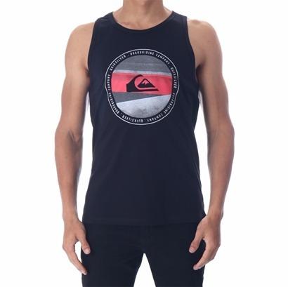 Kit C 4 Camisetas Regatas Masculina Plus Size Promoção - R  123 45a83a86ee2