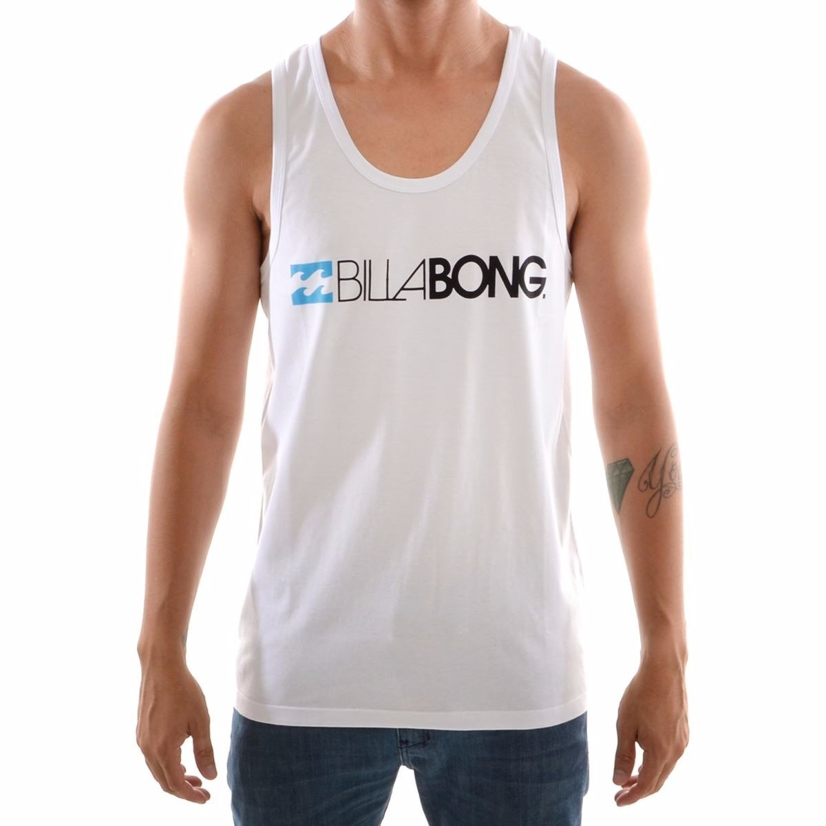 kit c 5 camisetas regatas masculina varias modelos plus size. Carregando  zoom. fe040964601