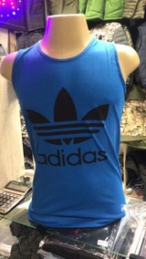 0f7400cdc Camisetas para Masculino em Campo do Meio no Mercado Livre Brasil