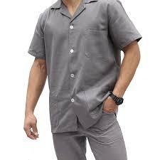 kit c/5 conjuntos uniformes profissionais