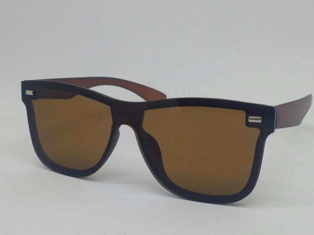 kit c 5 óculos de sol feminino atacado para revender top. Carregando zoom. 647ed14942