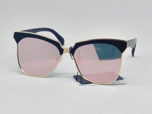 13681fc79 Kit C/5 Óculos De Sol Feminino Atacado Para Revender Top - R$ 49,99 ...
