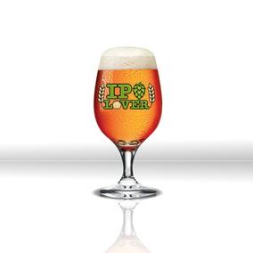 d9dd6eb1f Copo Cerveja Belga no Mercado Livre Brasil
