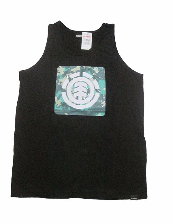 a8b503c349 Kit C 7 Camisetas Regatas Masculina Varias Modelos Plus Size - R ...