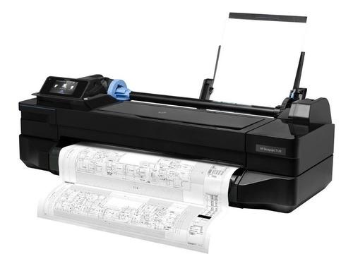 kit cabezal y cartuchos hp 711 plotter t120 t520 c1q10a