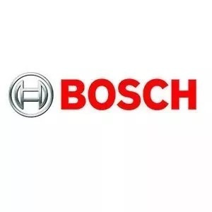 kit cabos e vela original bosch gol 1.8 1984 85 86 gnv
