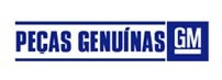 kit cabos gm + velas corsa montana meriva spin 1.8 8v flex