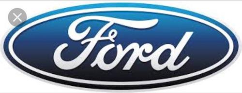 kit cadena de tiempo de ford fusión 3.0 original 9 piezas