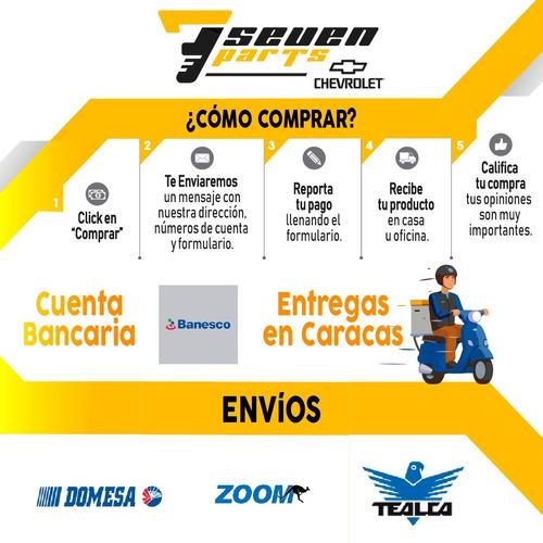 kit cadena tiempo 2.2 cavalier 1994-2002 tienda spc