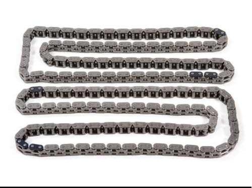 kit cadena tiempo ford f150 fx4 triton expedition v8 5.4l 2v